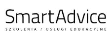 SmartAdvice